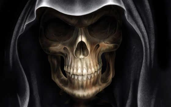 череп, pinterest, изображение
