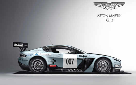 aston, martin, vantage, race, car, cars, racing,