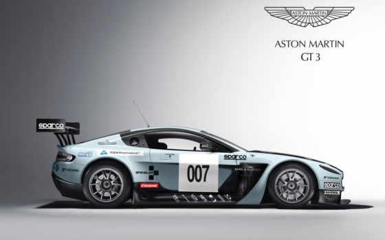 aston, martin, vantage, race, car, cars, racing,