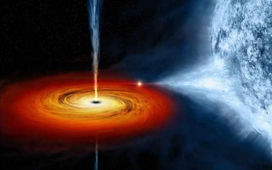 hole, черная, февр, dyre, дыры, черной, собственной, черных, ученые, уже,