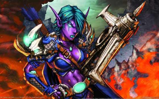 warcraft, world, орда, wow, card, душ, alliance, art, warcraftmog, tcg,