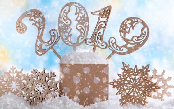 stock, christmas, royalty, free, vectors, найти, images, millions, other,