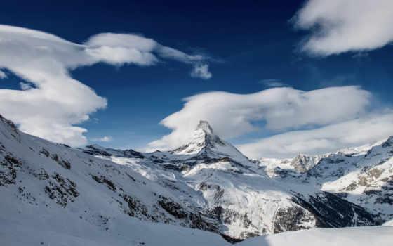 iphone, noname, ektoplazm, snowy, mountains, tactyl, снег, landscape
