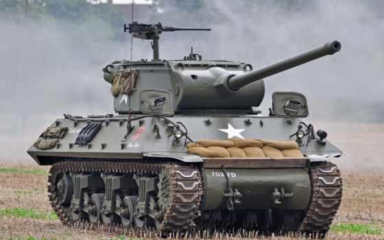 acs, джексон, танк, automotive, истребитель, fluff, джексон, мм, war, world