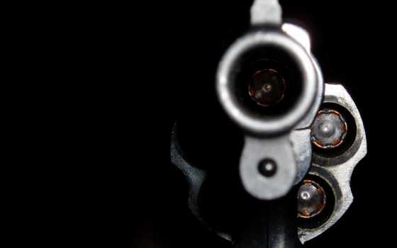 gun, desktop Фон № 21781 разрешение 1680x1050
