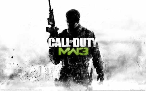 duty, call, mw, modern, warfare, download, видеодуэль,