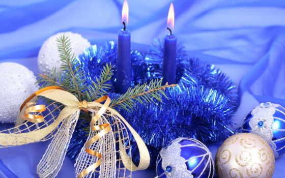 своими, руками, новому, году, дома, decoration, год, дек, new, house,
