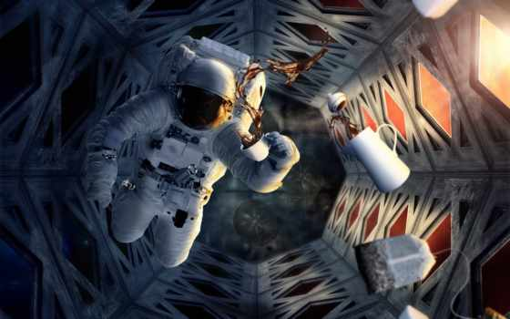 cosmos, астронавт, скафандр, art, космонавт, космонавты, star, астронавты, energy,