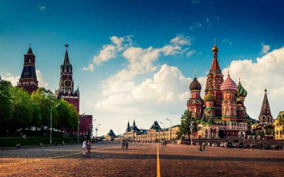 cathedral, red, square, москва, санкт, basil, туры, ночи, дня,