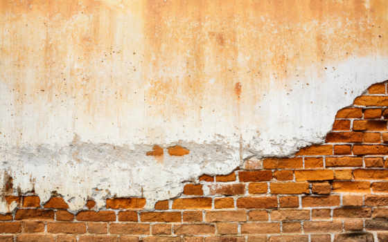 лейкопластырь, стен, стена, штукатурки, стены, кирпичная,