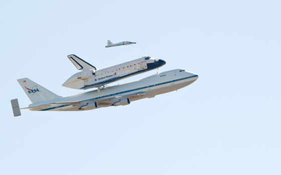 яndex, самолёт, транспорт, vm, коллекциях, atlanta, самолеты, ufo, vehicles,