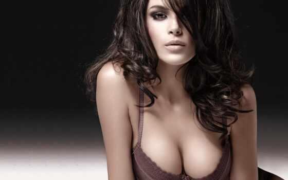 грудь, груди, большая, маленькая, women, she, красоты, лет, her,