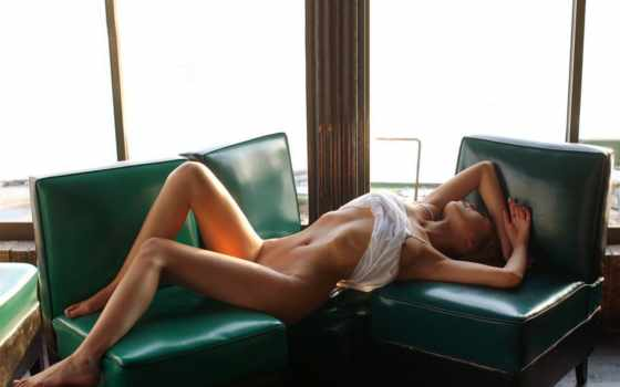 девушка, рисунок, devushki, full, сексуальная, эротика, голая, грудь, модель,