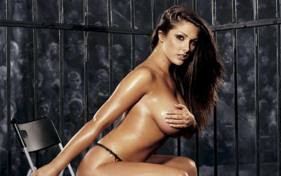 люси, lucy, pinder,