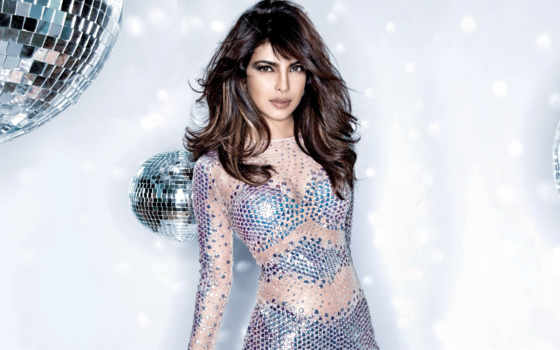 priyanka, chopra, magazine, vogue,