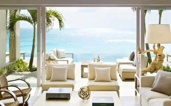 anguilla, viceroy, resort, hotel, bay, barnes, meads,