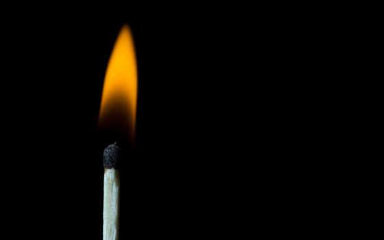 огонь, wallpaperup, deborah, asseraf,