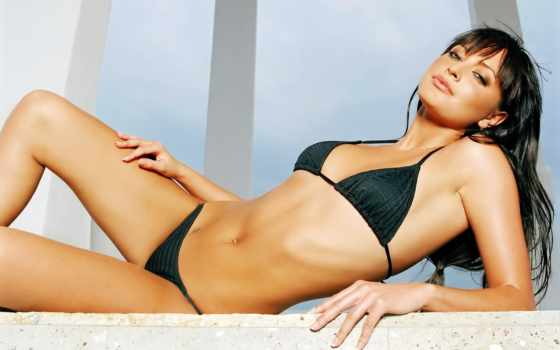 holly, valance, her, she, fhm, pictures, photoshoot, актриса,