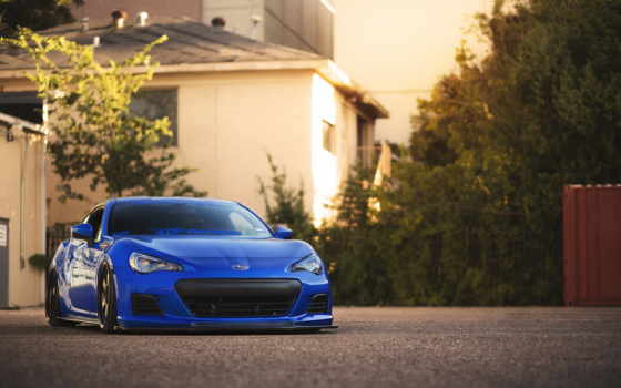 subaru, brz, iphone, car, plus, alcatel, resolution,