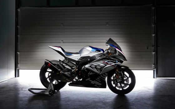 bmw, нр, race, bikes, фотографий, гараж, качественные, motorcycles, bike,