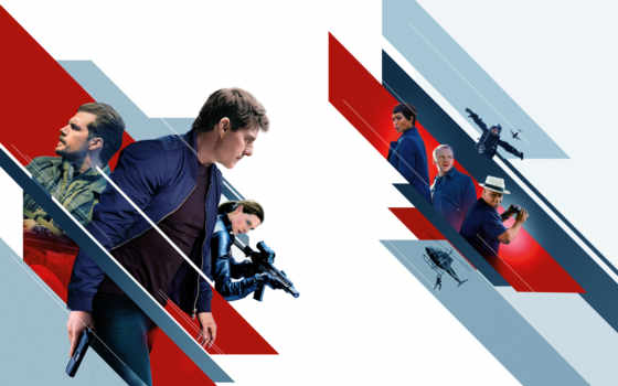 миссия, impossible, fallout, aftermath, movie, невыполнима, movies,