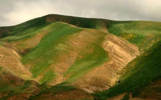природа, hill, fore, небо, blue, priroda, первую, mac, ноутбук, планшетный