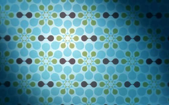 текстура, узоры, голубой, картинка, горизонтали, вертикали, имеет,