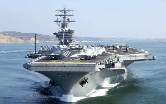 carrier, aircraft, uss, cvn, hintergrundbilder, military, нимиц, часть, best, duvar, kağıdı, tàu, usa, uçak, flugzeugträger, get, убойный, жанров, gemisi, микс,