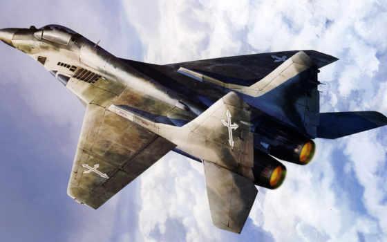 fondos, imagenes, mejores, pantalla, aircraft, tenemos, las, avion, nasa, muchos, entra, disfruta, ahora,