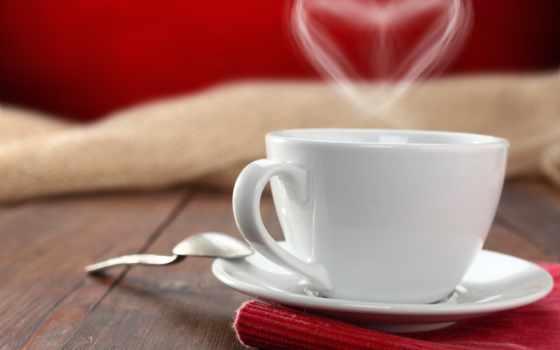 чая, coffee, cup