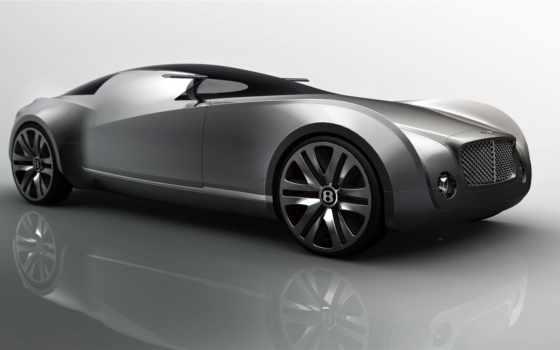 bentley, cars, часть, car, free, images, motors, студентов, будущего,