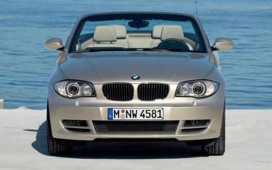bmw, серий, серия, cabriolet, характеристики, технические, cabrio, цены,