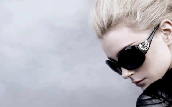 fashion, июл, аватарки, моды, модные,