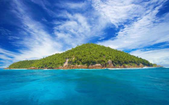 остров, частное, islands, seychelles, fregate, luxury,