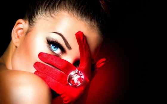 donna, вконтакте, pinterest, наращивание, магазин, shilak, ресниц, личные, пользователей, misteriosa, именем,