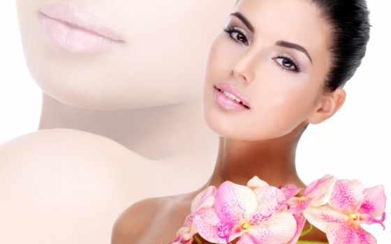 девушка, stock, молодой, глаза, женщина, skin, фото, healthy, красавица,