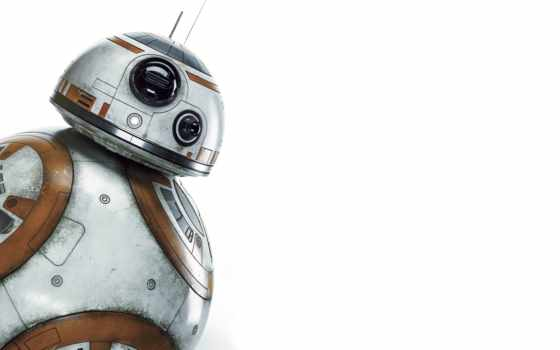bb, wars, star, сила, awakens, droid, movie, new,