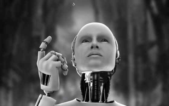 robot, мужчина, человека, роботов, отдам, робота, голова, машину, upper, intelligence, искусственный,