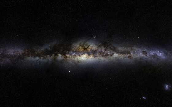 небо, galaxy, ночное, dark, matter, астроном, правда, прошить, star, universe