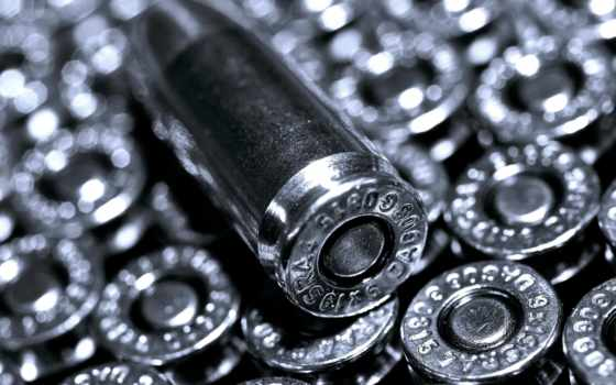 оружие, пули, bullet, ipad, home, армия, sfondo, silver, патрон,