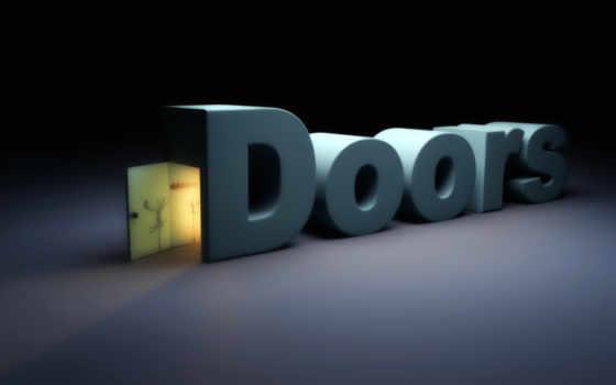 doors, музыка, группа