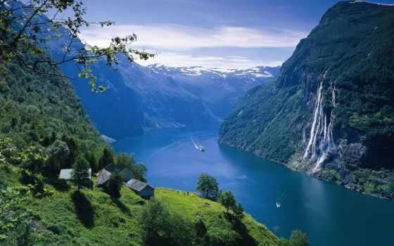 imagens, natureza, lindas, paisagens, maravilhosas, piadas, facebook, para, frases,