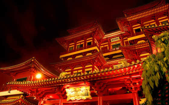 китаянка, architecture, традиционный, top, háttérképek, images,