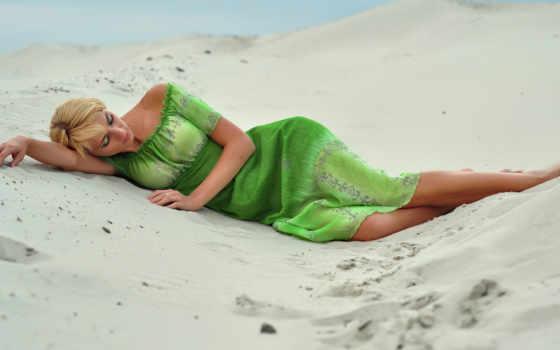 девушка, пляж, hintergrundbild, ван, wallpaperss, zomer,