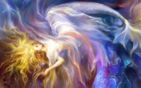 русалка, desktop, are, free, fantasy, mermaids, downloads,