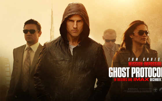 mission, impossible, protocol, ghost, desktop, download, this, невыполнима, фантом,