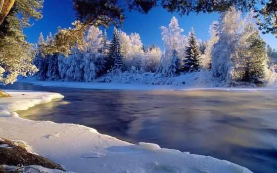 winter, дек, природа Фон № 53218 разрешение 1473x1050