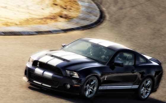 ford, mustang, cars, vehiclehi, vehicles, miscellaneous,
