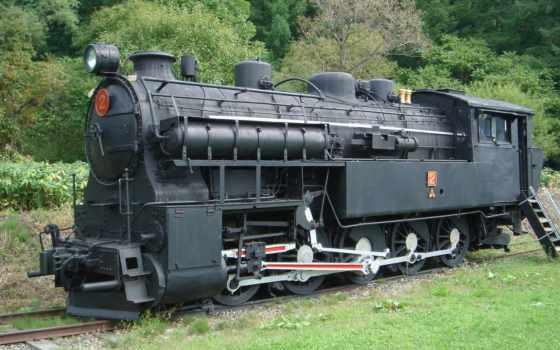 trains, desktop, mobile, поезд, images, widescreen, best,