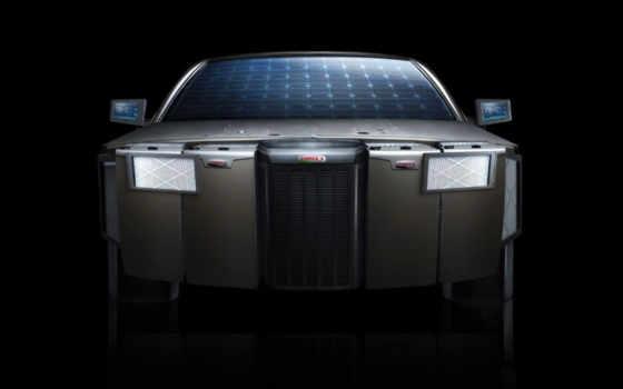lennox, отопление, реклама, cooling, home, air, gsd, объявление, car, print,